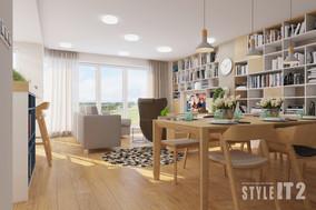 obývací pokoj s knihovnou_0.jpg