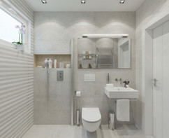 koupelna v dřevostavbě_1.jpg