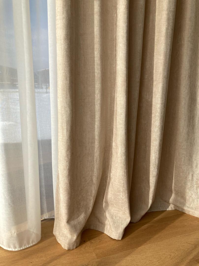 taupe - záclona a závěs.jpg