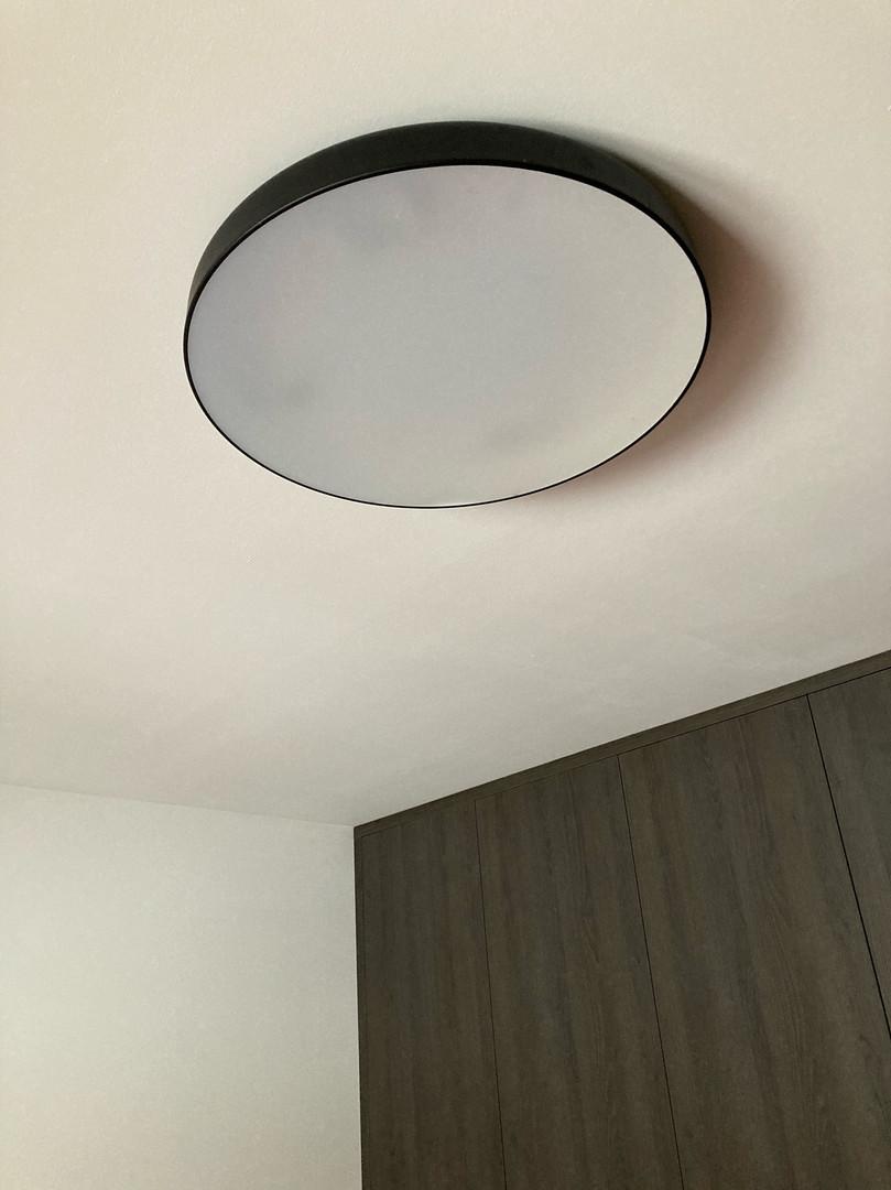 stropní osvětlení v pracovně.jpg