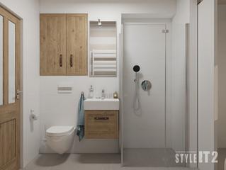 technická koupelna_1.jpg