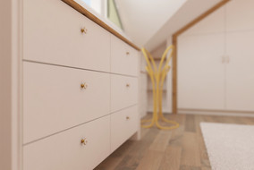 ložnice s šatnou v podkroví_3.jpg