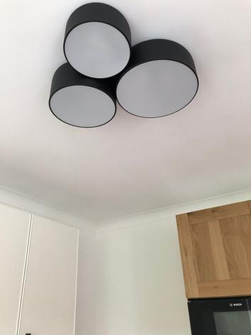 stropní osvětlení v kuchyni.jpeg