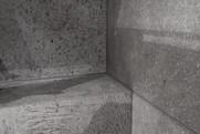 betonová koupelna a kamenický roh.jpg