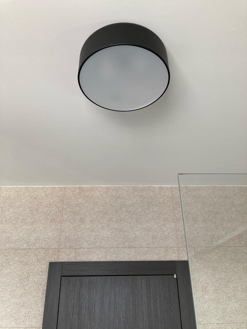 stropní osvětlení v koupelně.jpg