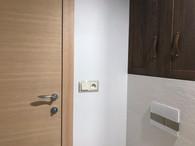 světlý dub v koupelně.jpeg