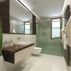 koupelna s oknem ve sprše_0.jpg