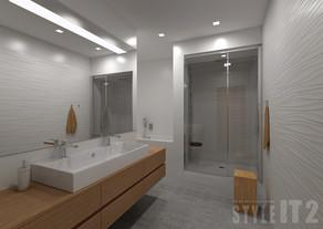 koupelna s parním boxem_0.jpg