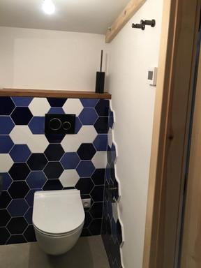 modrá koupelna a závěsné wc.jpg