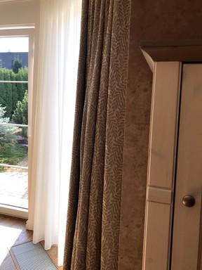 závěs, záclona, tapeta.jpg
