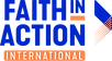FIA_Logo_International_RGB-blue.png
