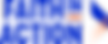 FIA_Logo.png