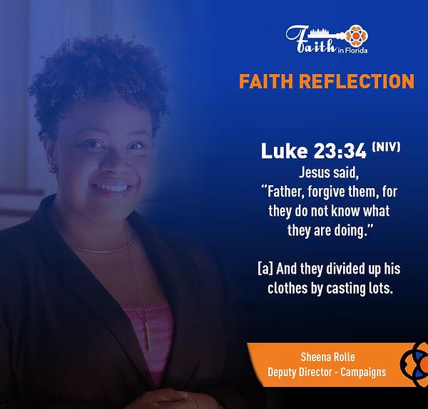 FaithReflections_SRolle1.jpg