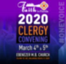 20_ClergyConvening_.jpg