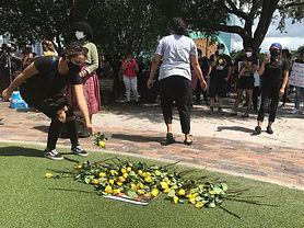 Orlando_flowers.jpg