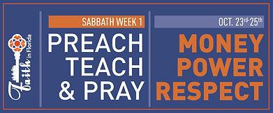 SabbathWeek1_Banner.jpg