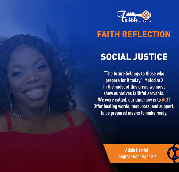 FaithReflection_AHarriel1.jpg