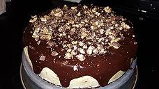 catering-cake.jpg