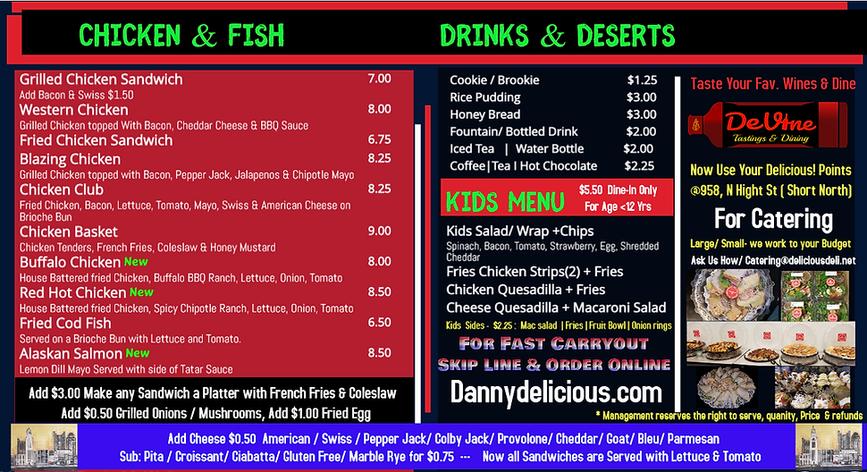 Dannys Delicious Lunch Menu-5.png