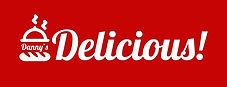 Logo Red & White.jpg