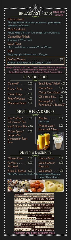 Devine Sides Deserts_page-1(9).jpg