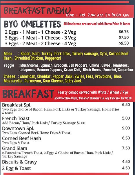 Dannys Delicious Breakfast Menu-1.png