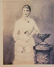 Louise Dubose Roberts Daughter of William H. and Sarah Swift.jpg