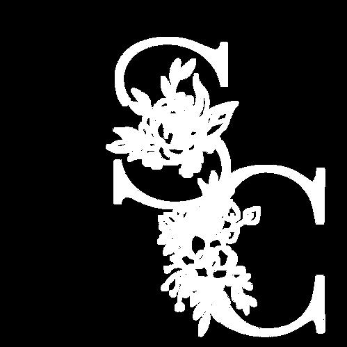 Untitled design (5).png