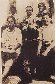 Pupils at Swift Mill School.jpg