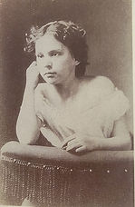 Susan Platt Roberts (Swift) 1861 to 1932.jpg