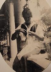 Susan Cornelia Swift Susie Nell.jpg