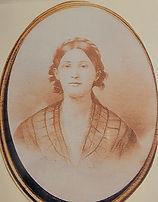 Sarah Cornelia Bull Roberts