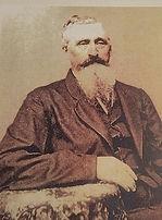 William Henry Roberts