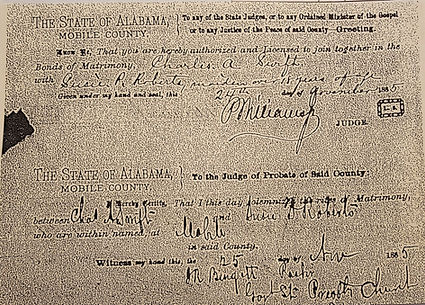 Marriage Certificate Susan and Charles Swift.jpg