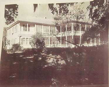 The Big House.jpg