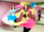 fan-veil-duet-snapshot.jpg