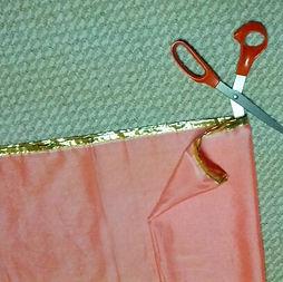 skirt-panel-folded-veil.jpg