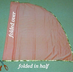 skirt-panel-circleveil.jpg