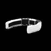 NeoRhythm, a wearable PEMF device