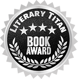 Literary Titan Award Have a Peak at This