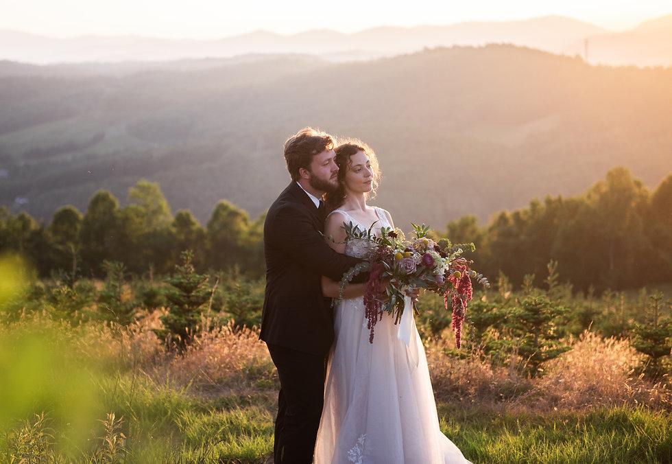 Lassiter Wedding Finals-2901.jpg