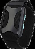 APOLLO NEURO, a device to improve HRV