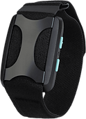 APOLLO NEURO, a device to improve HRV
