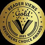 Peak Human Clock - Reviewer's Choice Award