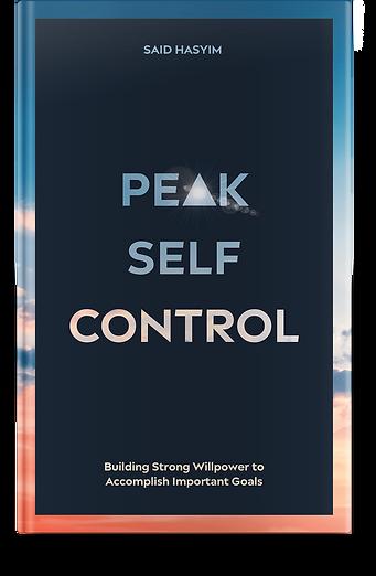 Peak Self Control.png