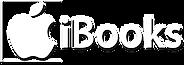 ibook have a Peak at This.png