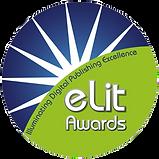 Peak Human Clock - eLit Award