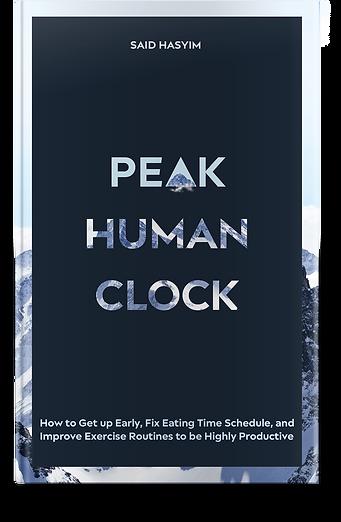 Peak Human Clock.png