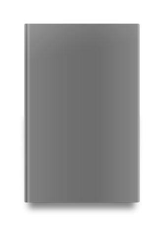 Blank Cover.png