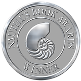 Peak Human Clock Nautilus Award